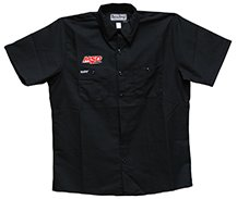 95351 - MSD Shop Shirt, Medium Image