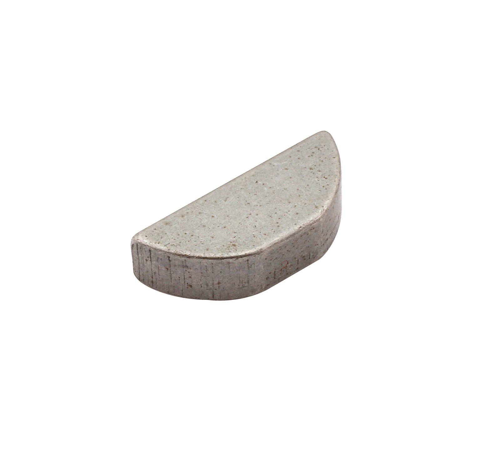 Mr. Gasket 984G Hardened Crankshaft Key