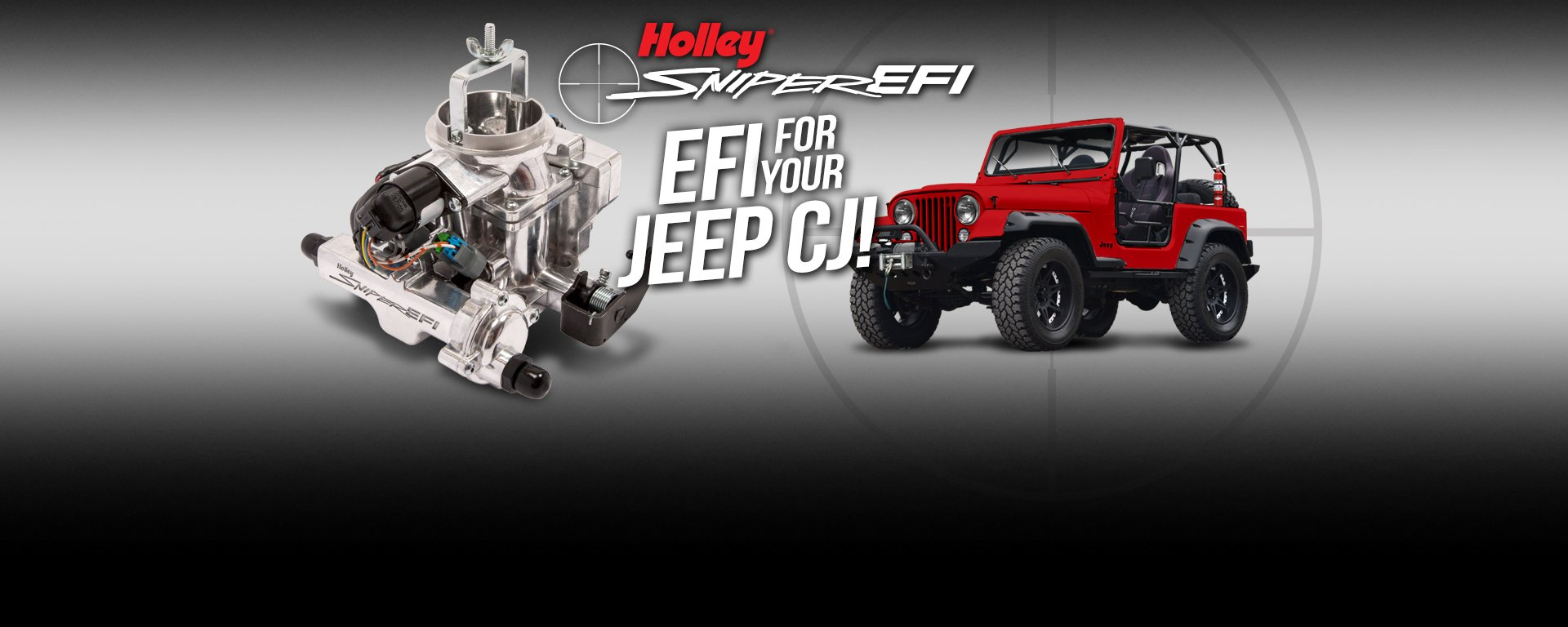 Holley Performance Products Jeep Wrangler Wiring Harness Gallery Of Cars And Accessories New Hot