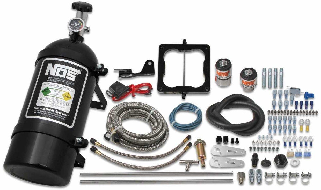 NOS - Nitrous Oxide Systems - Holley Performance Products Nitrous Oxide System Wiring Diagram on nitrous system diagrams, nitrous oxide engine, nitrous trans brake wiring diagram, nitrous plumbing diagram, nitric oxide for cars diagram, nitrous tachometer wiring diagram, nitrous relay diagram, car system diagram, car nitrous oxide diagram,