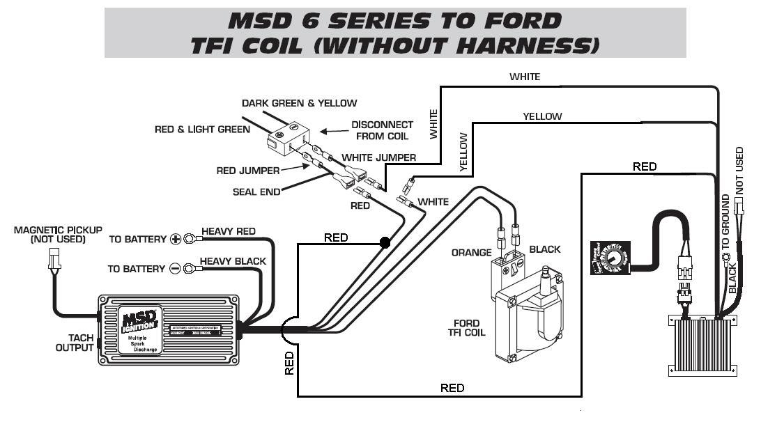 23t ford tfi msd 6al wiring diagram 23t wiring diagram and 23t ford tfi msd 6al wiring diagram 23t home wiring diagrams