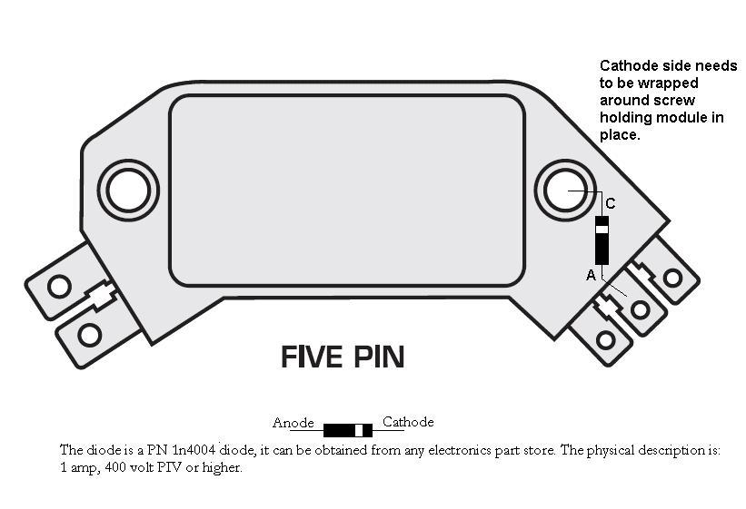 http://revetoing unibuc de/gm-hei-wiring-schematic html