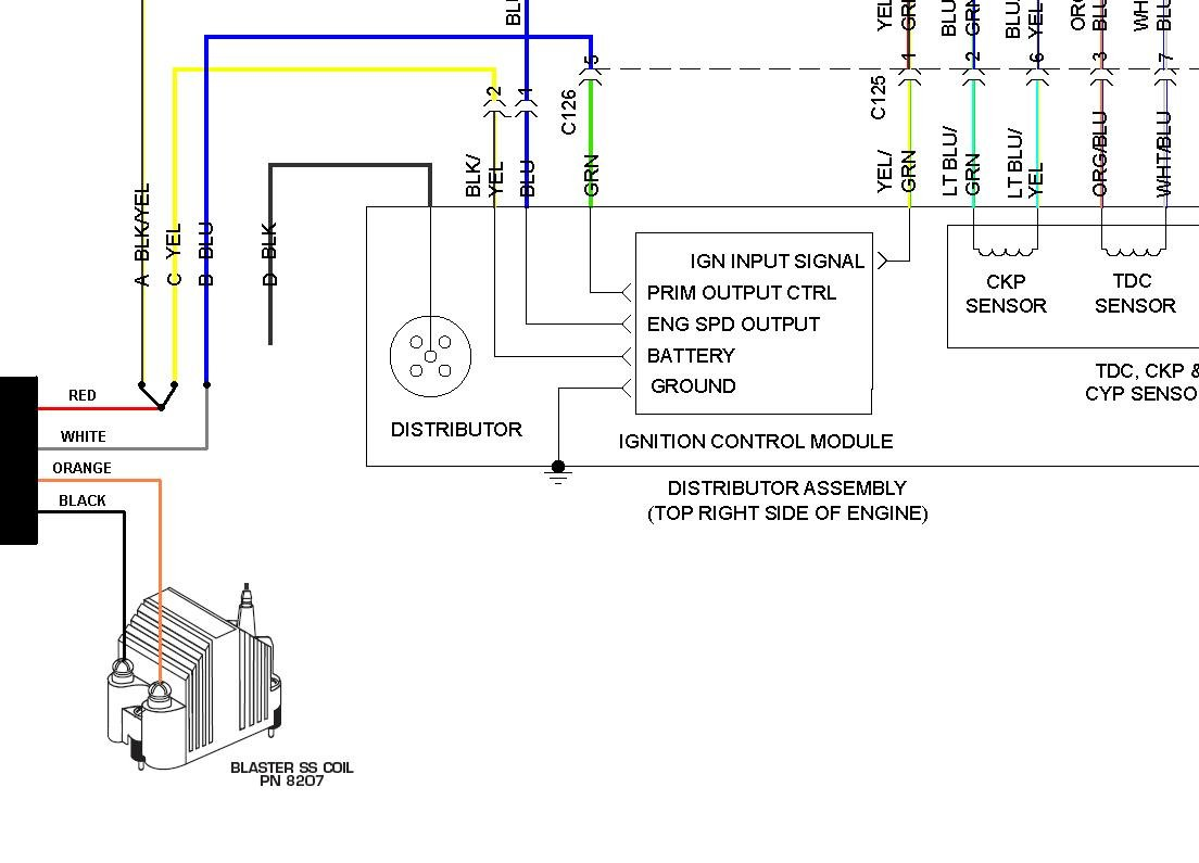 In An Eg H22 Distributor Wiring Diagram - 14.17.derma-lift.de •