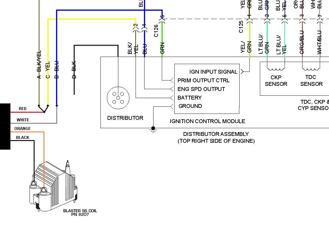 1993 Honda Prelude 6 SS(2) - Holley Blog on electrical diagrams, engine diagrams, transformer diagrams, sincgars radio configurations diagrams, smart car diagrams, series and parallel circuits diagrams, honda motorcycle repair diagrams, friendship bracelet diagrams, hvac diagrams, switch diagrams, led circuit diagrams, electronic circuit diagrams, battery diagrams, troubleshooting diagrams, gmc fuse box diagrams, motor diagrams, internet of things diagrams, lighting diagrams, pinout diagrams,