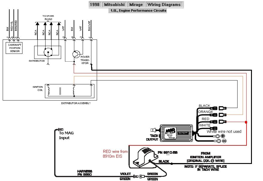 Acura Integra Ignition Diagram Saab 900 Ignition Diagram