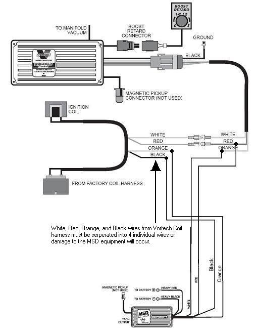 6al Msd Ignition Wiring Diagram likewise Wiring Diagram For Mallory Unilite Distributor likewise Wiring Diagram For Clepco Intelligent Heater Controls Sn778101 in addition Msd Blaster Coil Wiring Diagram also Msd 5 Wiring Diagram. on wiring diagram for msd 6al ignition box