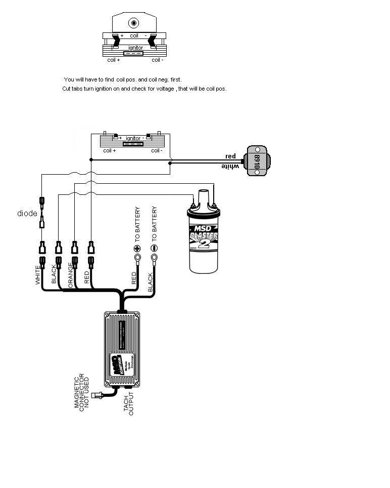 blog_diagrams_and_drawings_6_series_volkswagon_vw_coil_blaster_2.jpg