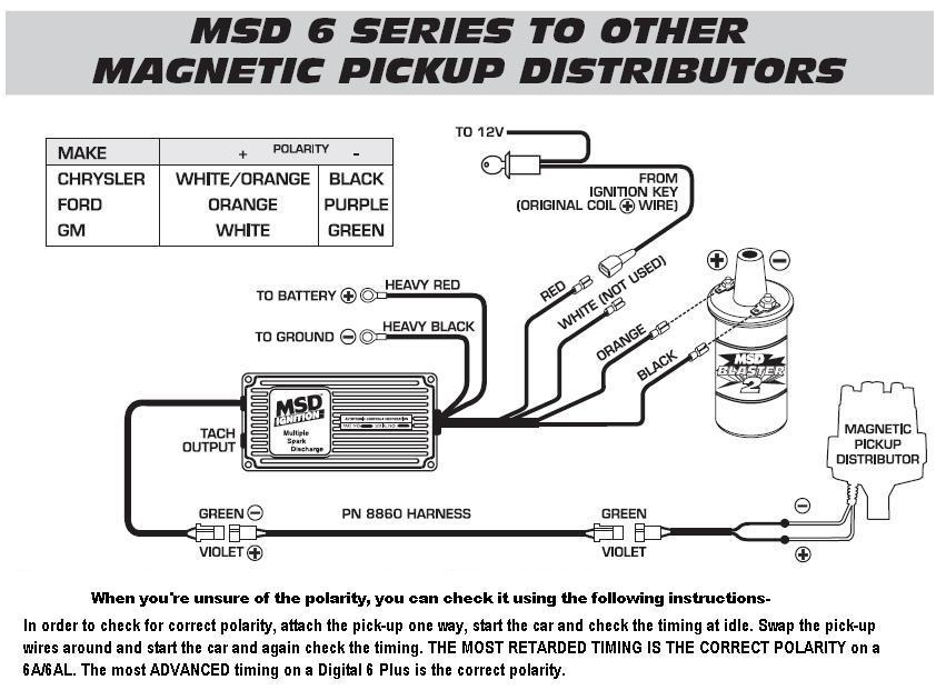 msd 5200 wiring diagram ignition msd btm wiring diagram