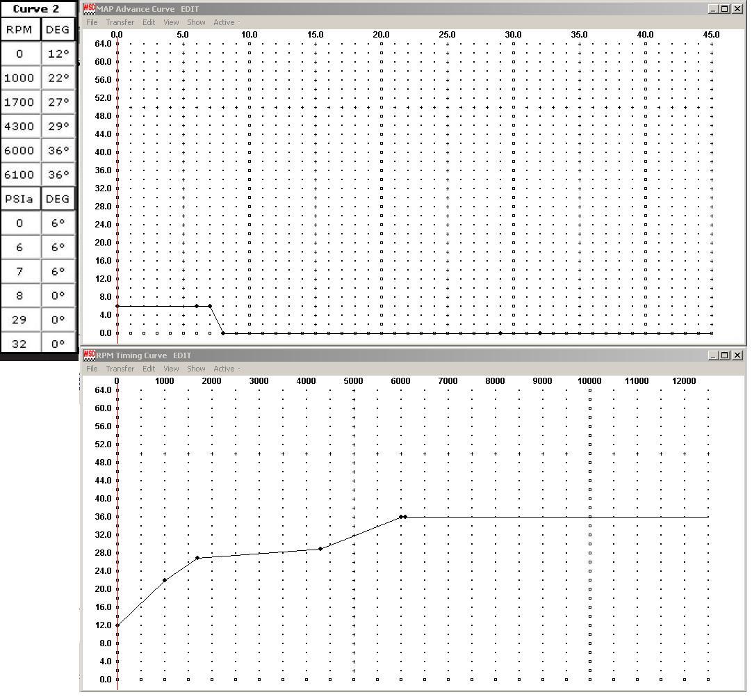 blog_lsx_curves_curve2.jpg