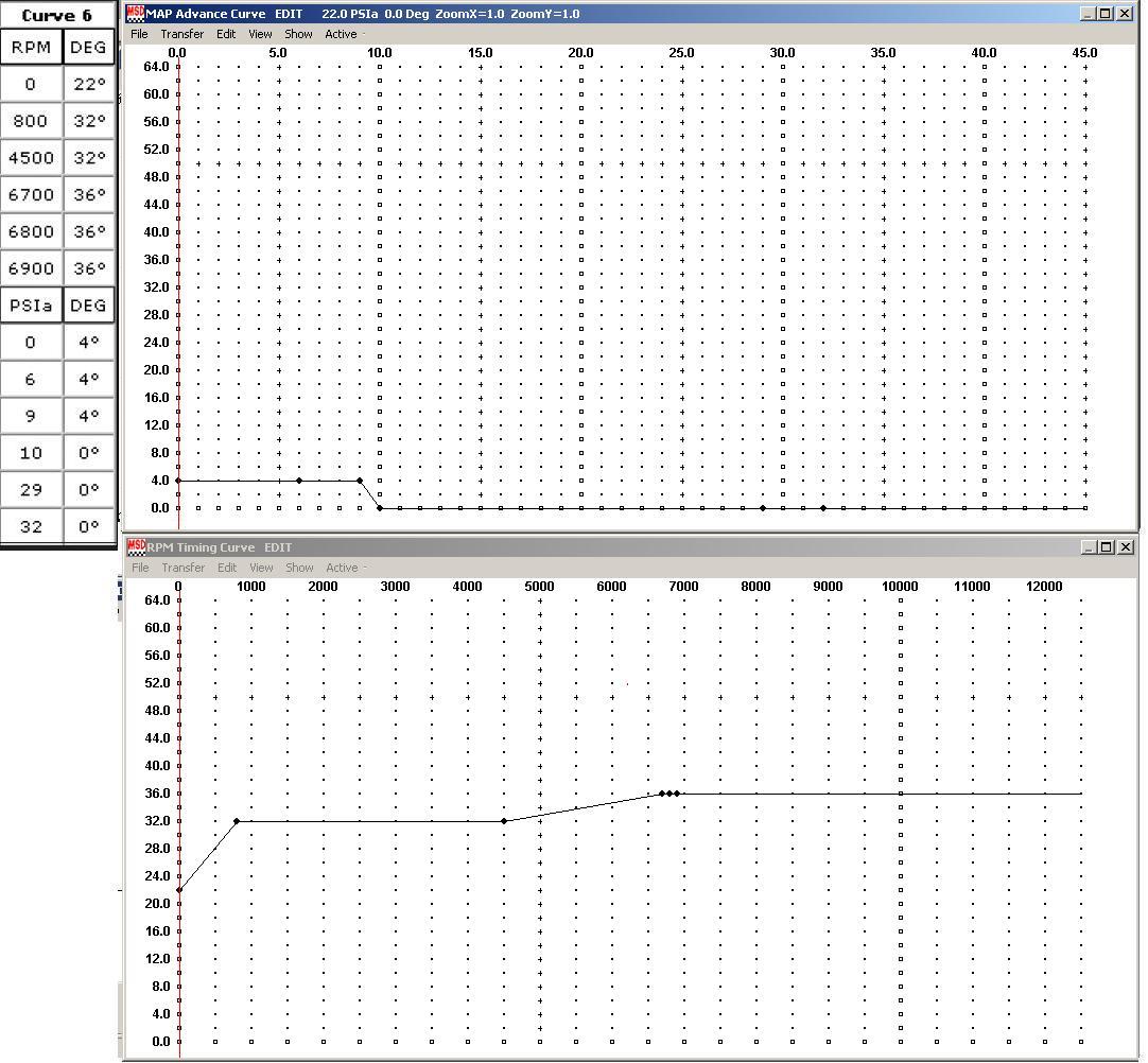 blog_lsx_curves_curve6.jpg