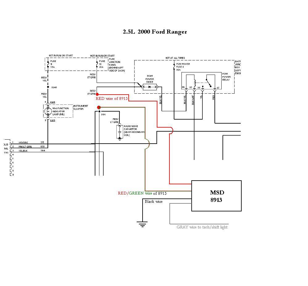 98 ford f 150 electrical diagram ford super duty wiring