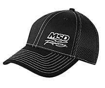 Hats - Caps.jpg