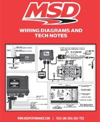 catalog_wiring_diagrams Atv Spark Plug Wiring Diagram on corvette c7, for l134 motor, chevy s10, what is chevy s10, 08 jeep jk,