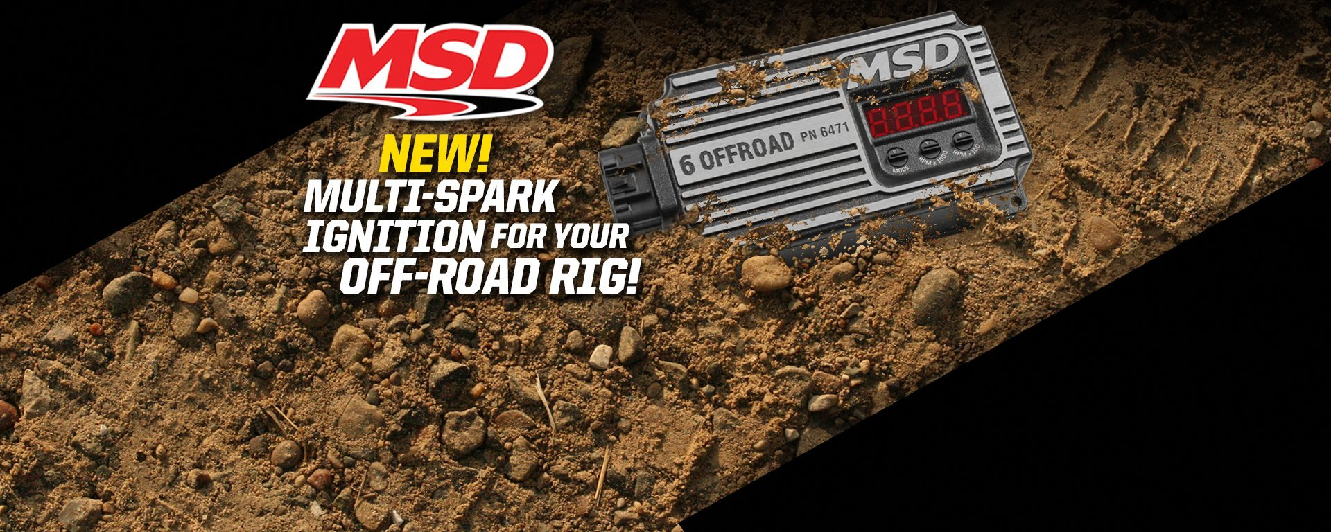 Msd Performance Products Official Site Hot Rod Wiring Harness Nz New Parts