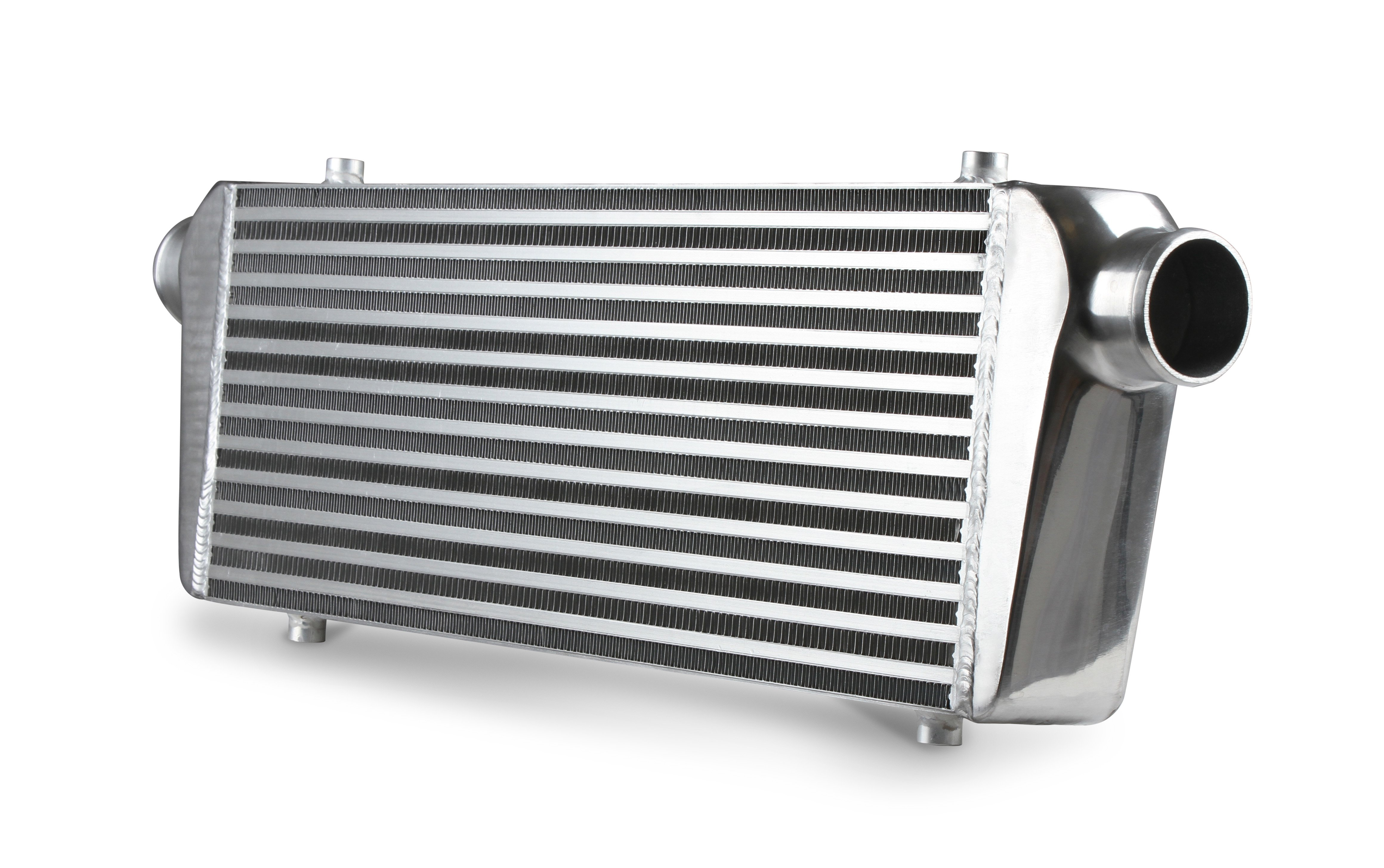Frostbite FB604B Frostbite Air to Air Intercooler