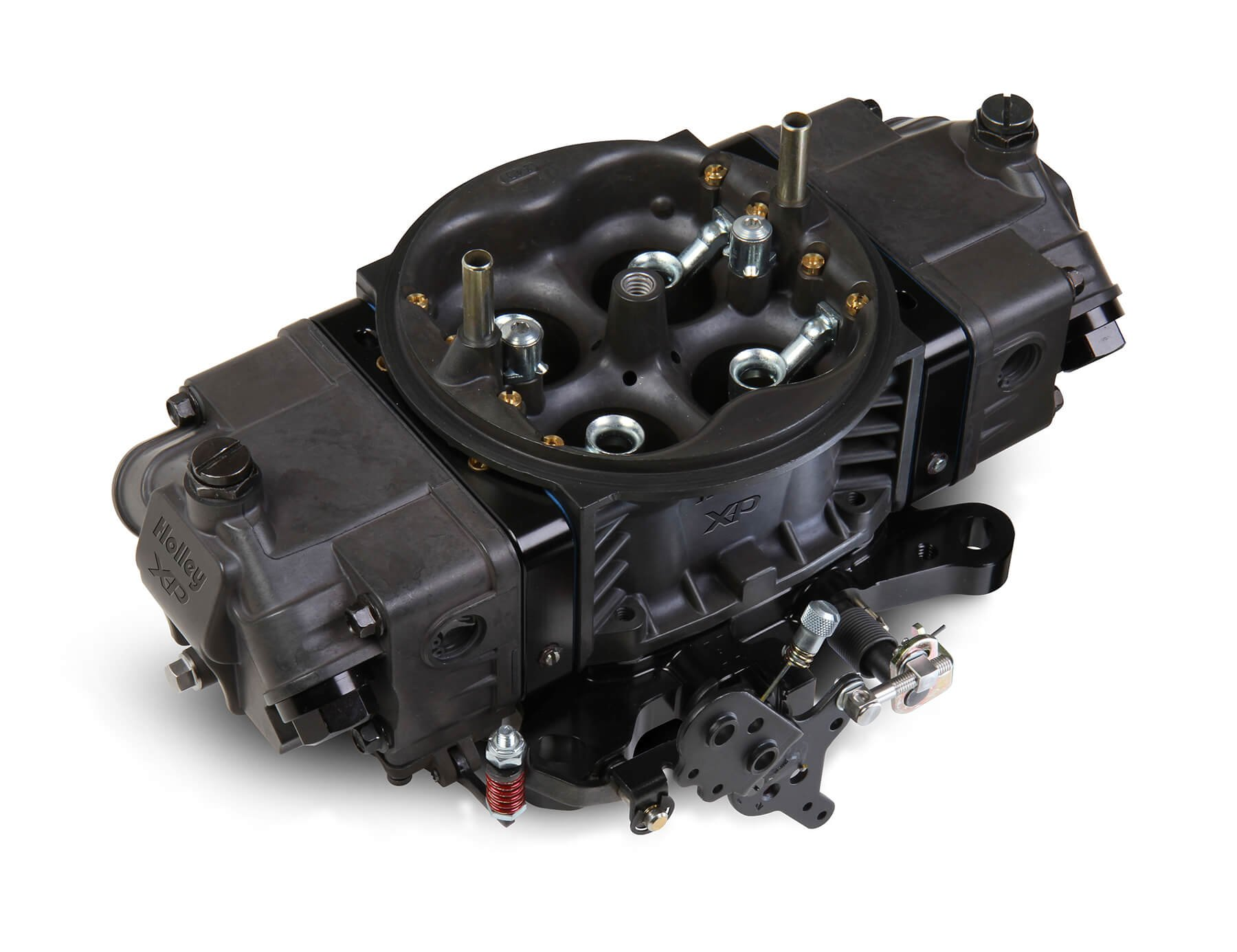 600CFM Ultra XP Carburetor
