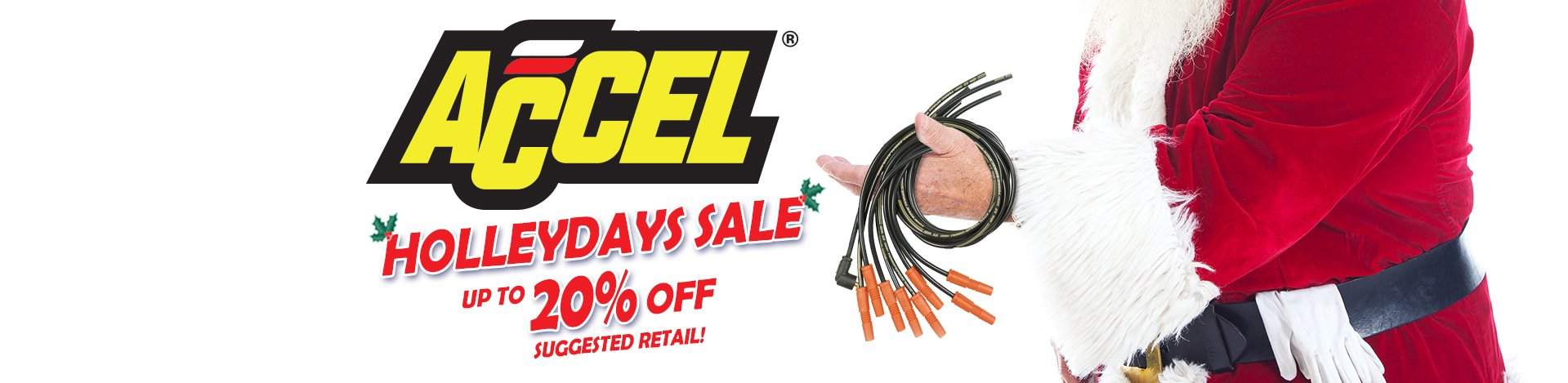 Accel Ignition Manufacturer Of Coils Spark Plug Wires Ford Hei Coil Wiring New Hot Parts