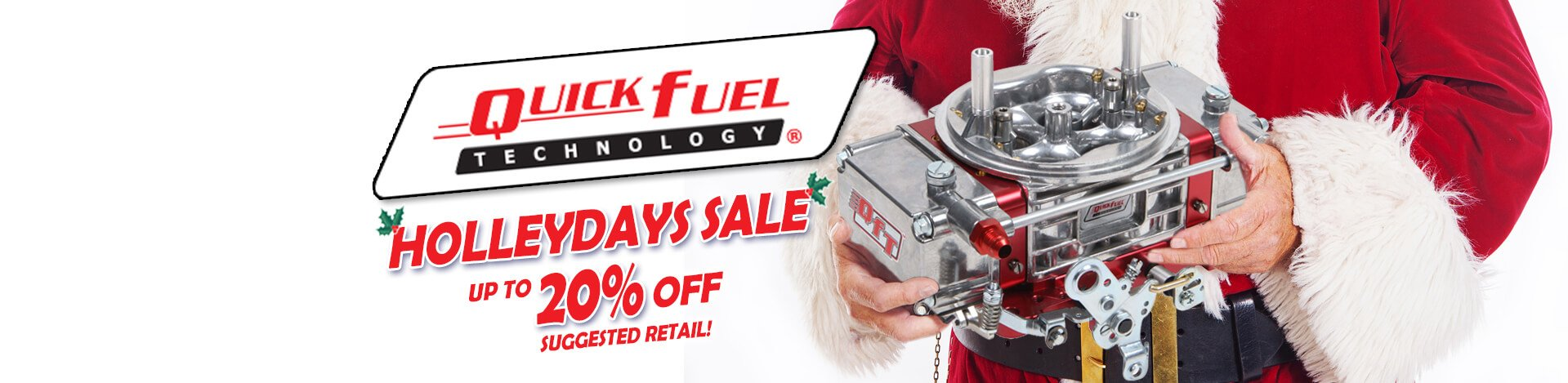 Quick Fuel Technology Carburetors And Carburetor Parts For Drag Hot Rod Wiring Kits Racing Street Rods