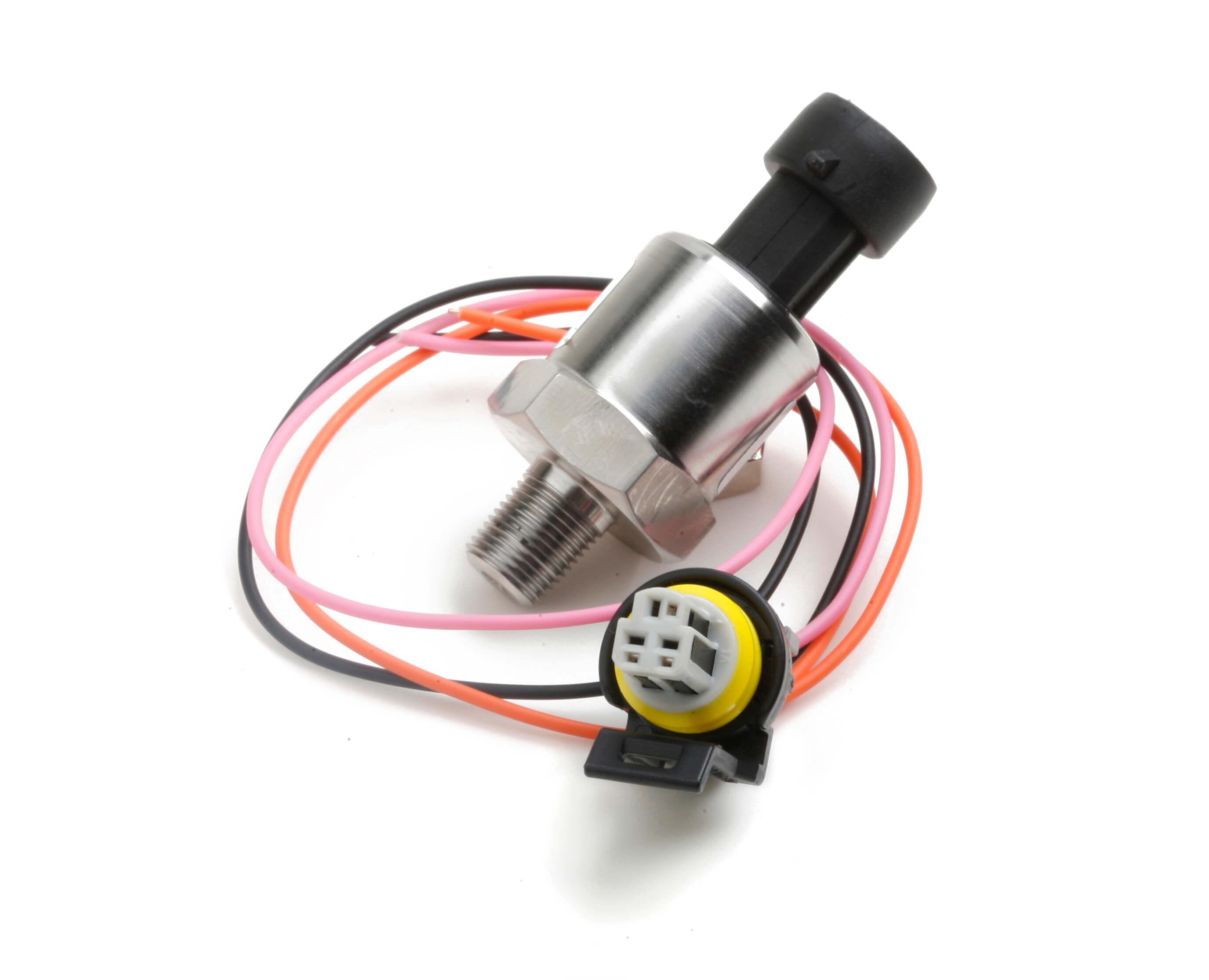 Holley EFI 554-135 7 Bar MAP Sensor
