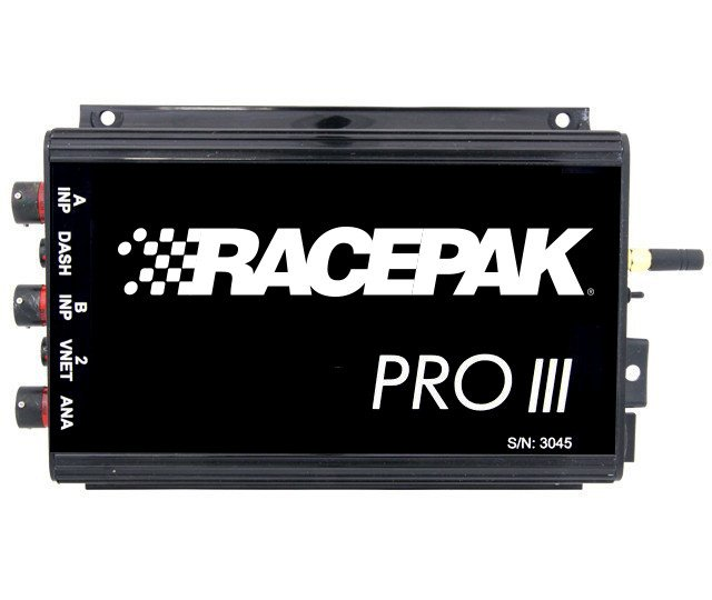 p-1326-proiii1_1024x1024_10f785c6-26ec-47f2-b4d3-5366ad5e06f0 Racepak Pro Lll Data Logger Wiring Diagram on