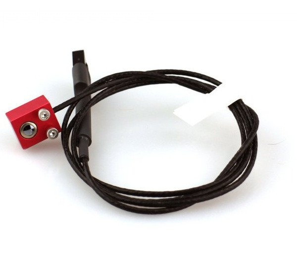 INFRARED TEMPERATURE SENSOR 0-200°C