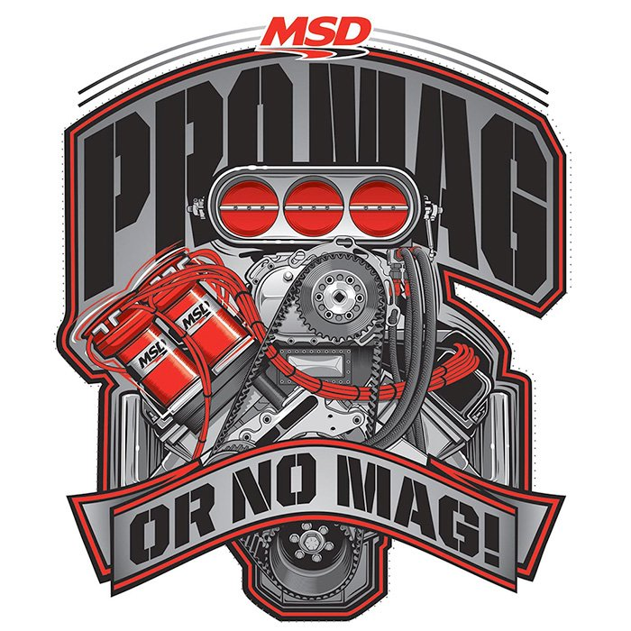 magnetos msd performance products tech support  magnetos misc image
