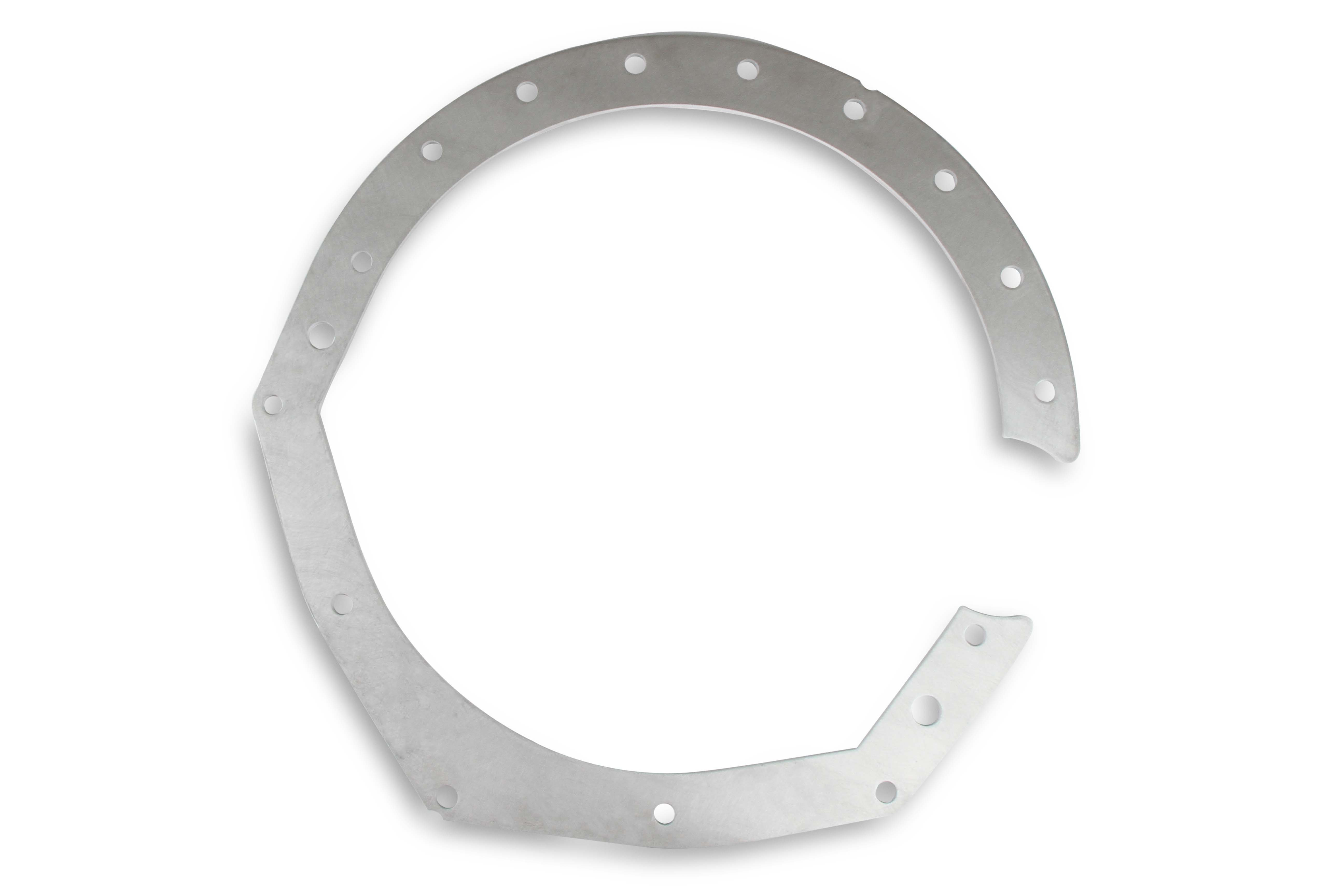 Bellhousing for GM QuickTime RM-6010