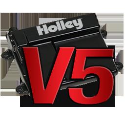 Holley EFI V5 Software Download