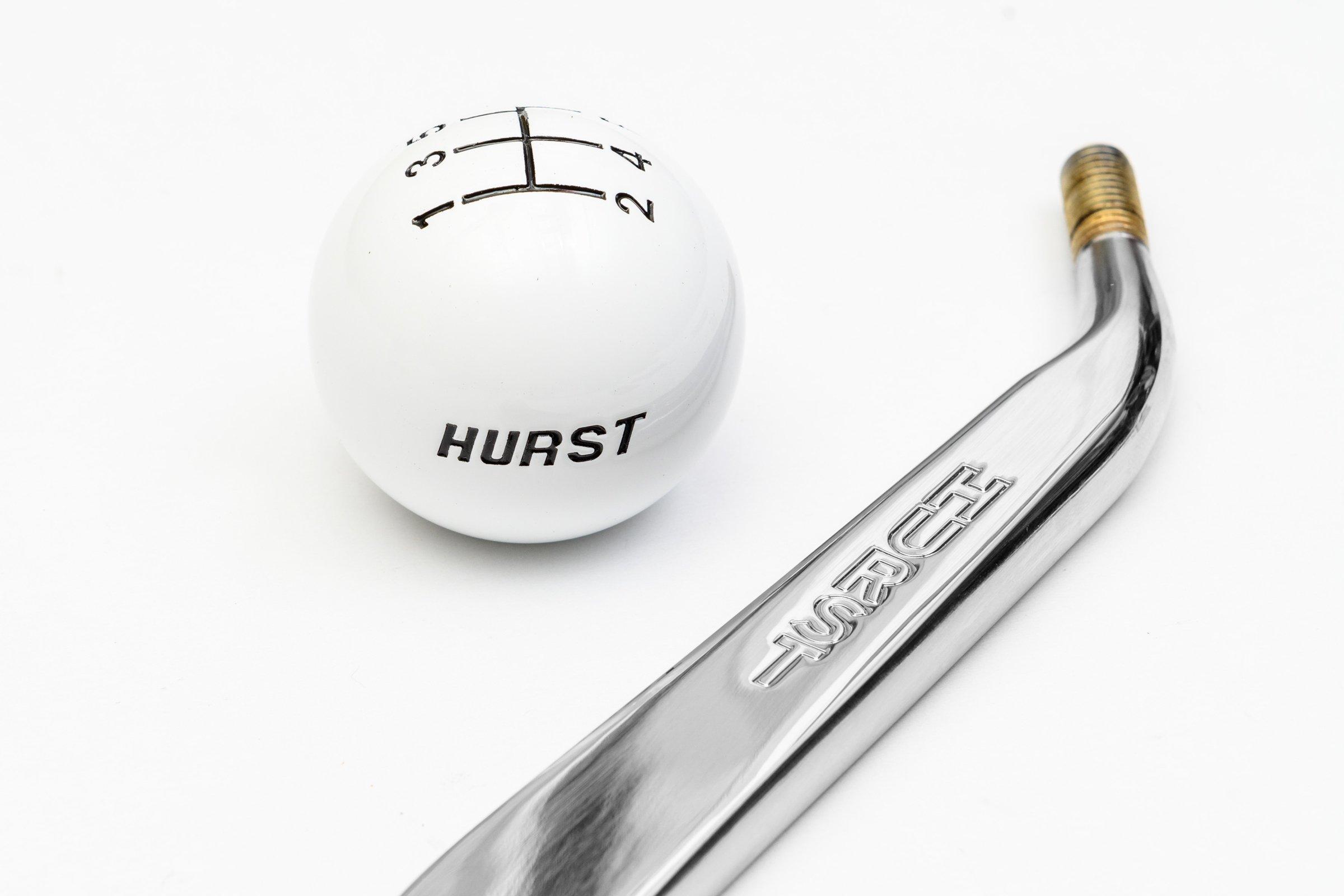 Hurst 5380036