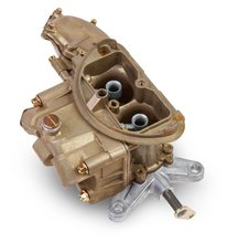 500 CFM Factory Muscle Car Replacement Carburetor