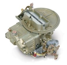 350 CFM Performance 2BBL Carburetor