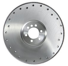 Hays Billet Steel SFI Certified Flywheel - Small and Big Block Chevrolet