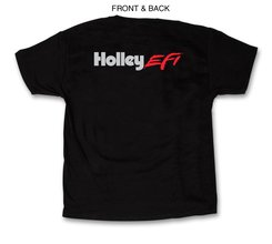 Holley EFI T-Shirt