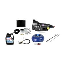 B&M Holeshot 2000 Automatic Transmission Package - GM TH350