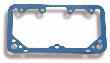 Carburetor Gaskets - Holley Performance Products