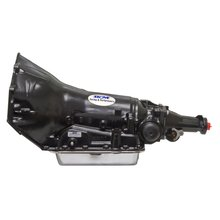B&M Street/Strip Automatic Transmission - 2WD 700R4/4L60