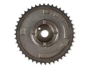 LS Single Bolt Camshaft Gear