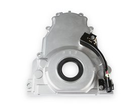 Front Timing Cover Kit