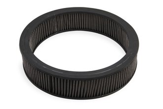 Air Filter - Replacement - 14