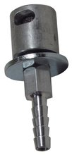 Remote Mount Vent Valve for EFI Fuel Tanks