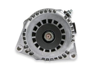 Holley Premium Alternator