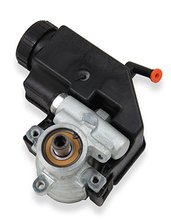 Power Steering Pump Assembly