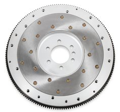 Hays Billet Aluminum SFI Certified Flywheel - Small and Big Block Chevrolet