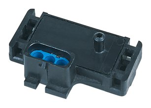 MAP Sensor 3-bar for blown/turbo applications