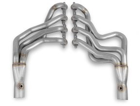 Hooker BlackHeart LS-Swap Full-Length Header - Stainless