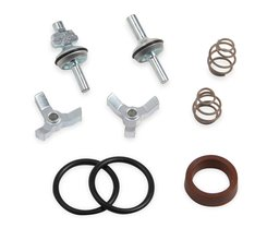 VITON REPAIR KIT