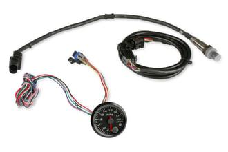 Other Automotive informafutbol.com MSD Ignition 4650 Standalone ...
