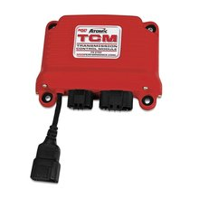 Atomic Transmission Controller, Stand Alone