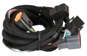 20 pin wire harness wire e40d wire harness