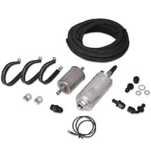 High Horsepower Fuel Kit